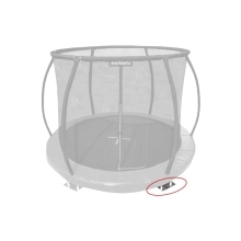 Noha trampolíny Marimex Premium in-ground