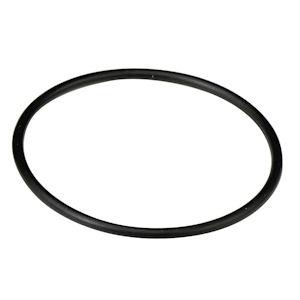 Marimex O-kroužek 2 (75mm) - pro UV lampu Steril Pool - 10915082