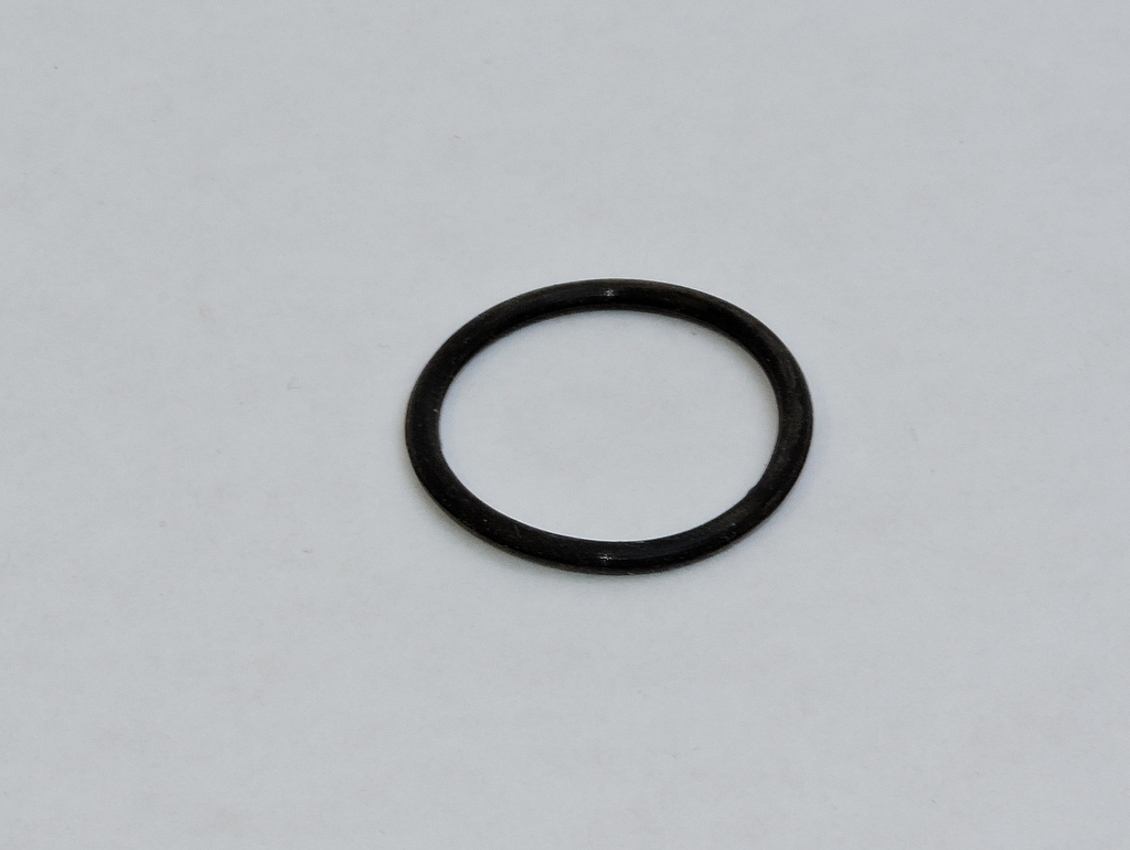 Marimex O-kroužek k vysavači Star Vac - 10851023