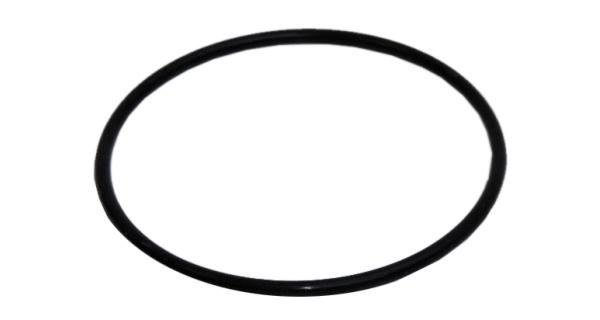 O-kroužek nádoby pro filtraci BlackStar 2