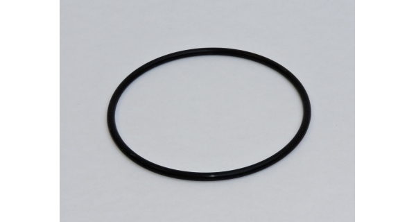 O-kroužek nádoby pro filtraci BlackStar 2m3/h