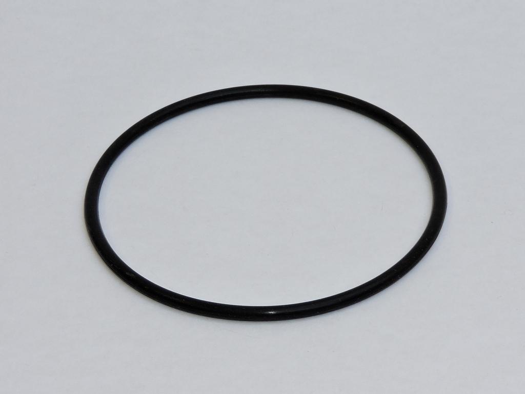 Marimex O-kroužek nádoby pro filtraci BlackStar 2m3/h - 10624105