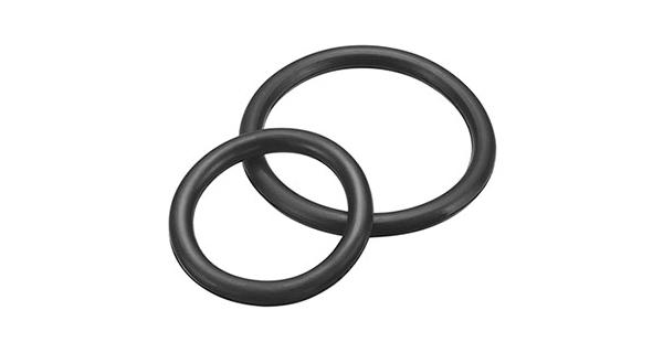O-kroužek pro filtraci BlackStar/Prostar 2