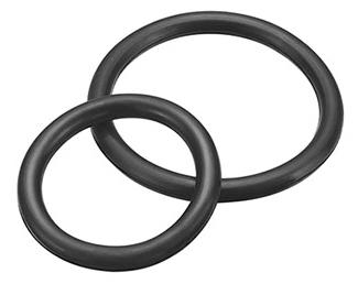 Marimex O-kroužek pro filtraci BlackStar/Prostar 2 - 10624108