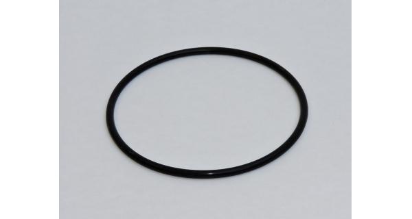 O-kroužek ventil/nádoba pro filtraci BlackStar 2m3/h