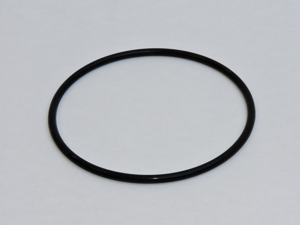 Marimex O-kroužek ventil/nádoba pro filtraci BlackStar 2m3/h - 10624102