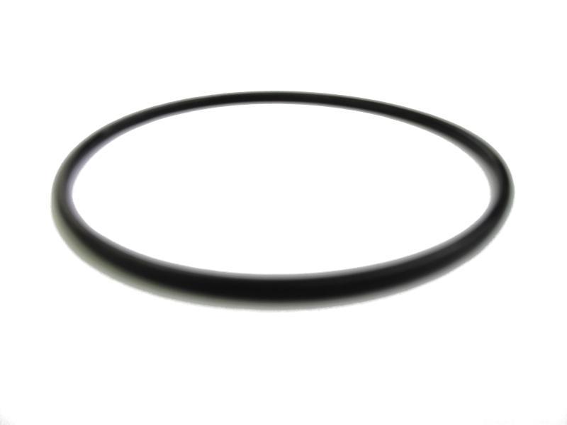 Marimex O-kroužek víčka dávkovače chloru Marimex - 10915121