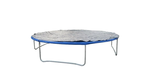 Ochranná plachta pro trampolínu Marimex 183 cm