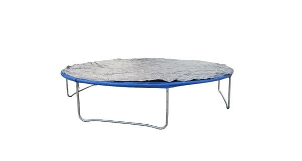 Ochranná plachta pro trampolínu Marimex 244 cm