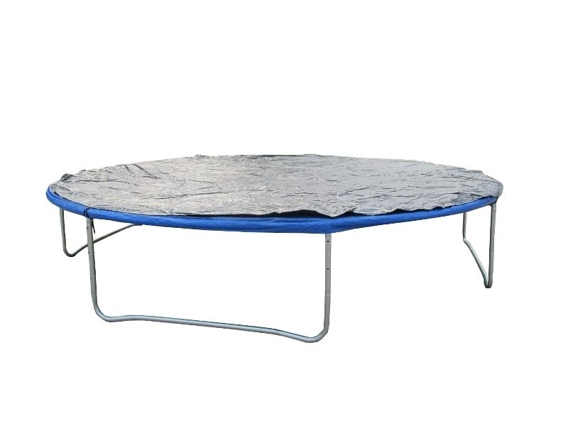 Marimex Ochranná plachta pro trampolínu Marimex 244 cm - 19000019