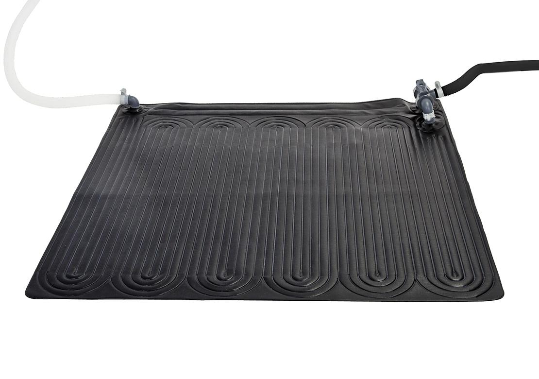 Marimex Ohřev solární Slim Flexi - náhradní obal - 107410861