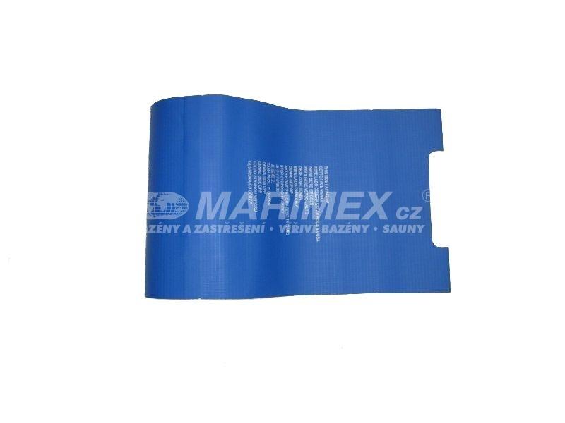 Marimex Pás kotvící k baz. Tampa ovál - 10624034