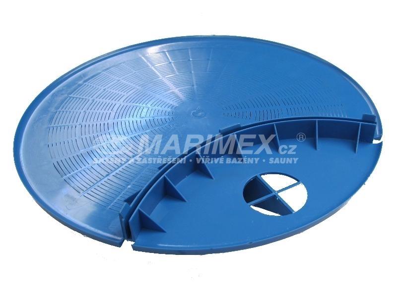 Marimex Plastové filtrační síto nádoby ProStar - 10604171