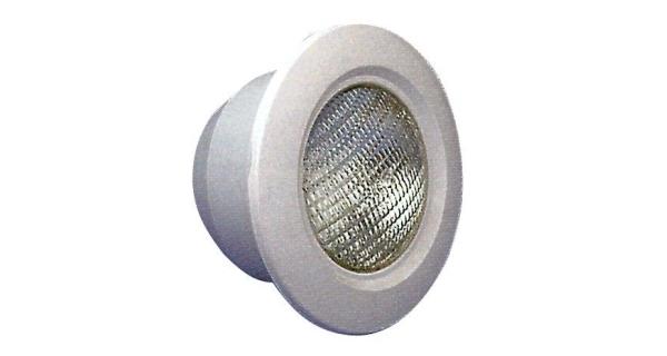 Podvodní světlomet Design 300 W - pro fólii +trafo 300W-230V/12V