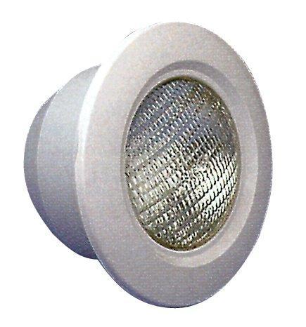 Vágner Pool Podvodní světlomet Design 300 W - pro fólii +trafo 300W-230V/12V - 10701000