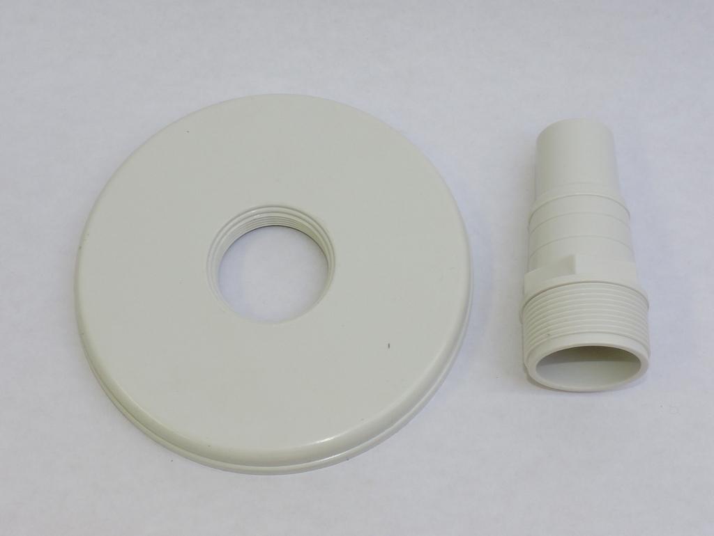 Marimex Přechod pro skimmer (Global / Skimvac) - 10905056
