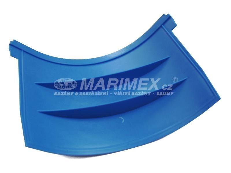 Marimex Přepážka filtrační nádoby ProStar - 10604170