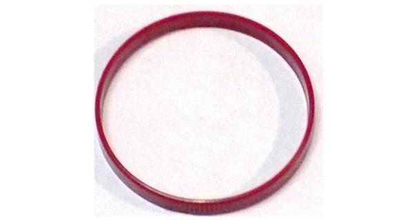 Přídržný kroužek membrány vysavače Prostar Vac