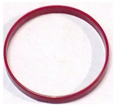 Marimex Přídržný kroužek membrány vysavače Prostar Vac - 10852034