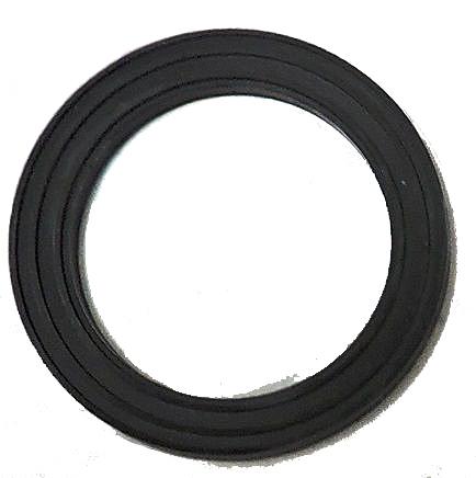 Marimex Pryžový kroužek pro UV lampu Steril pool - 10915076