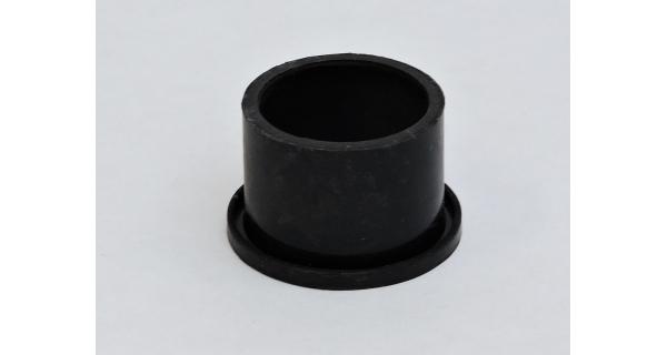 Redukce k propojovací hadici filtrace ProStar 4 od r. 2015 - černá