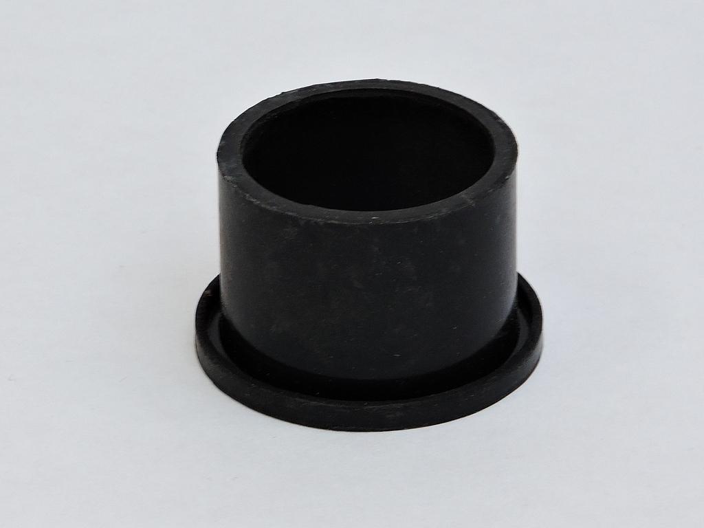 Marimex Redukce k propojovací hadici filtrace ProStar 4 od r. 2015 - černá - 10604257