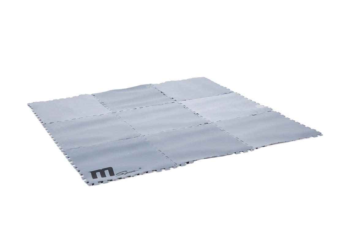 Levně HANSCRAFT MSpa rozkládací pěnová termopodložka (9ks)