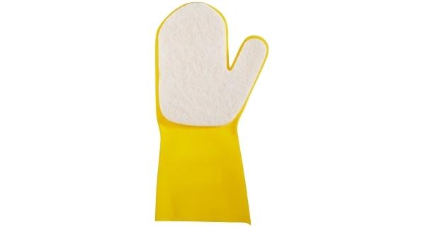 Rukavice čistící Marimex