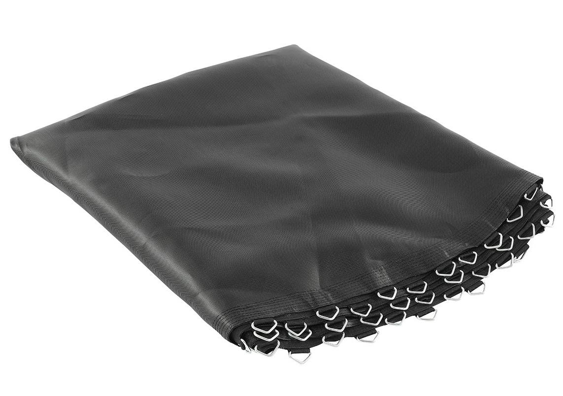 Marimex Skákací plocha pro trampolínu Marimex 305 cm - 60 pružin - 19000615
