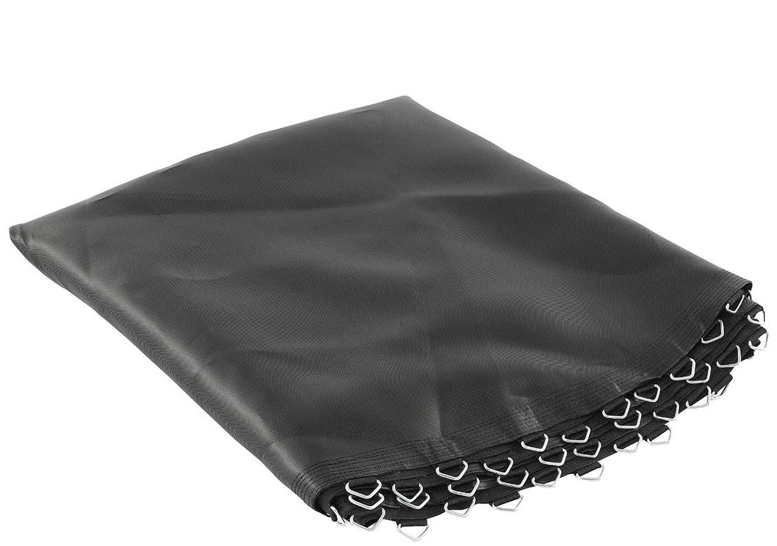 Marimex Skákací plocha pro trampolínu Marimex 366 cm - průměr 317 cm - 19000664