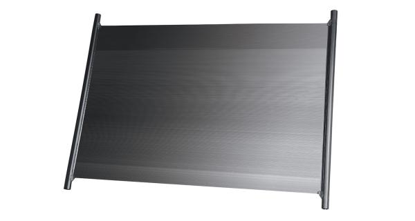 Solární ohřev SLIM 180 - model 2018