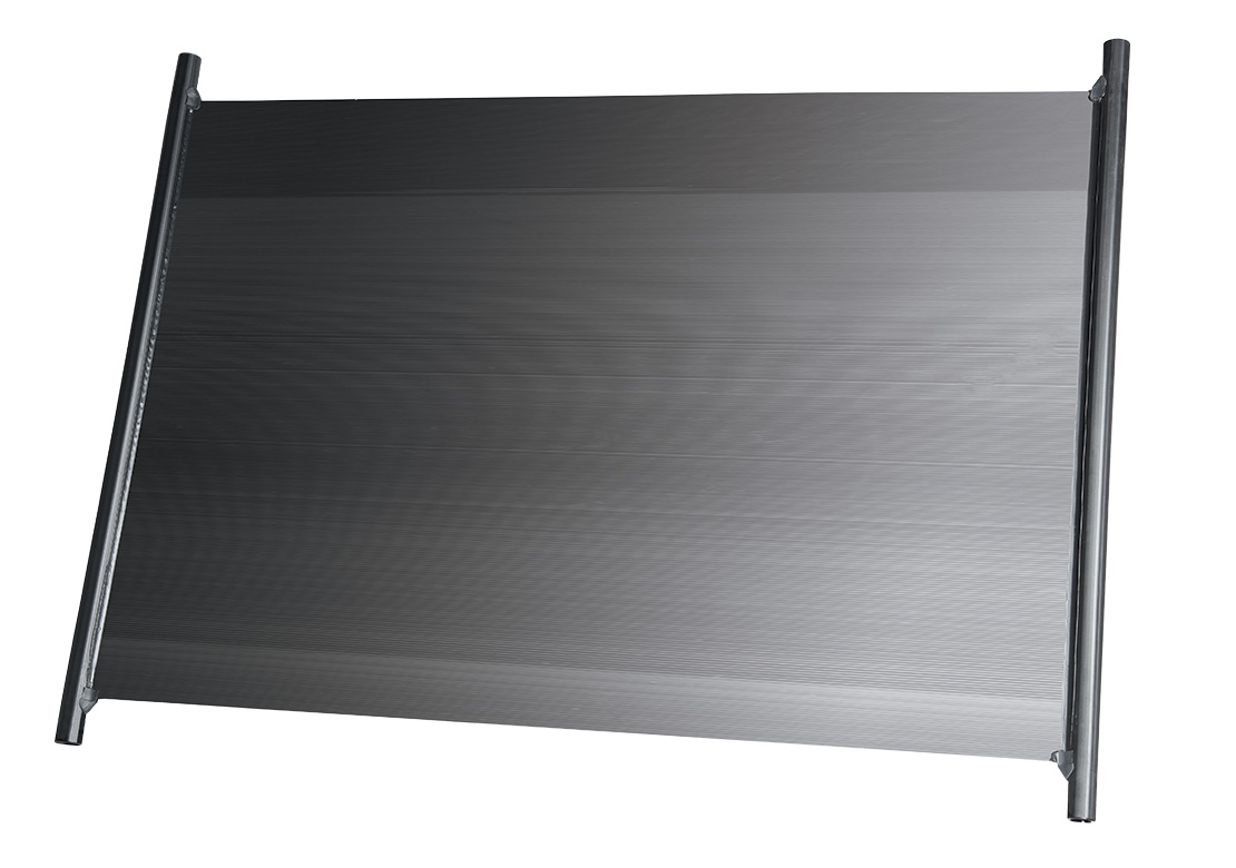 Marimex Solární ohřev SLIM 180 - model 2018 - 107410341