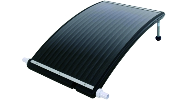 Solární ohřev SLIM 3000