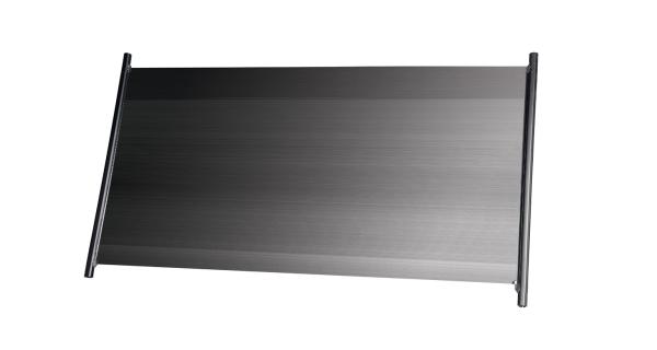Solární ohřev SLIM 360