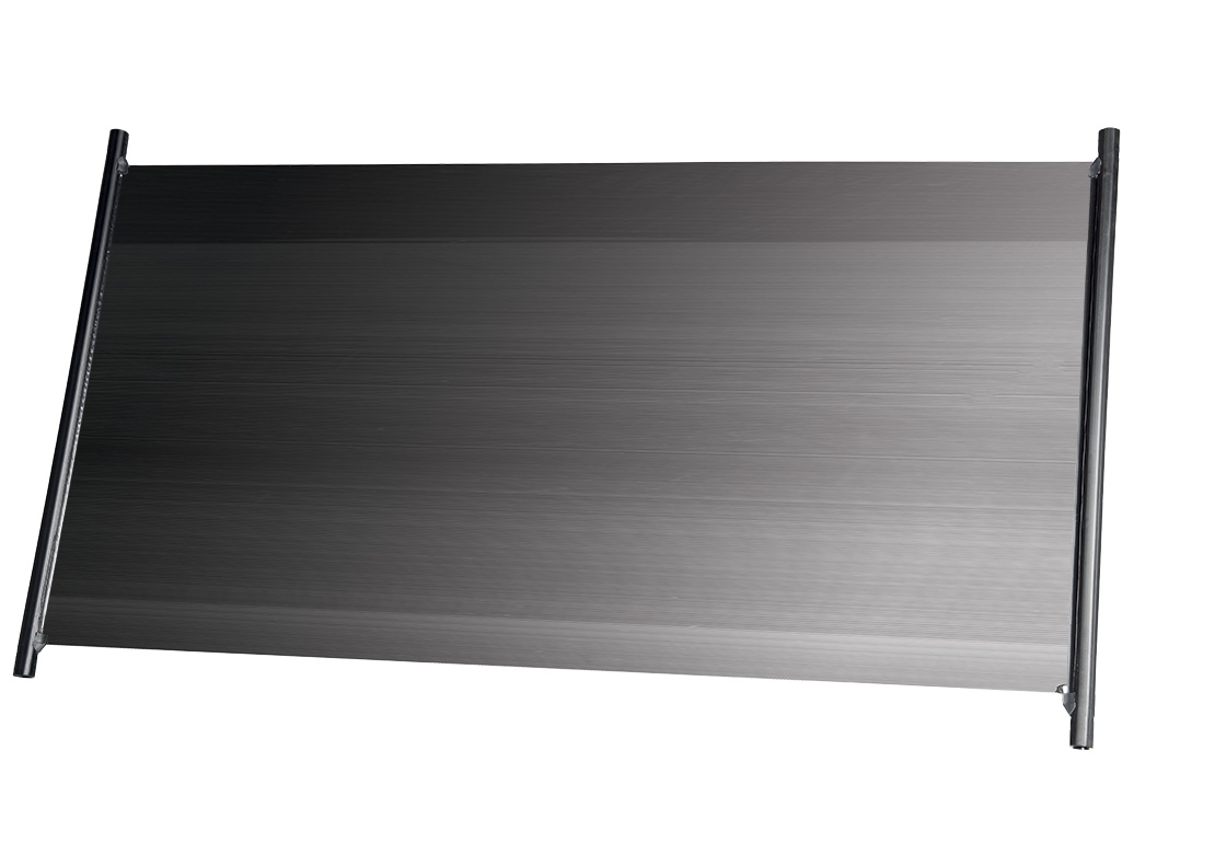 Marimex Solární ohřev SLIM 360 - 107410011
