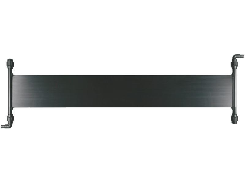 Marimex Solární ohřev Slim 90 - 10741081