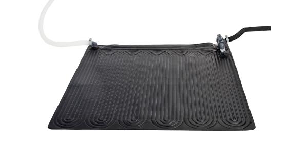 Solární ohřev SLIM Flexi