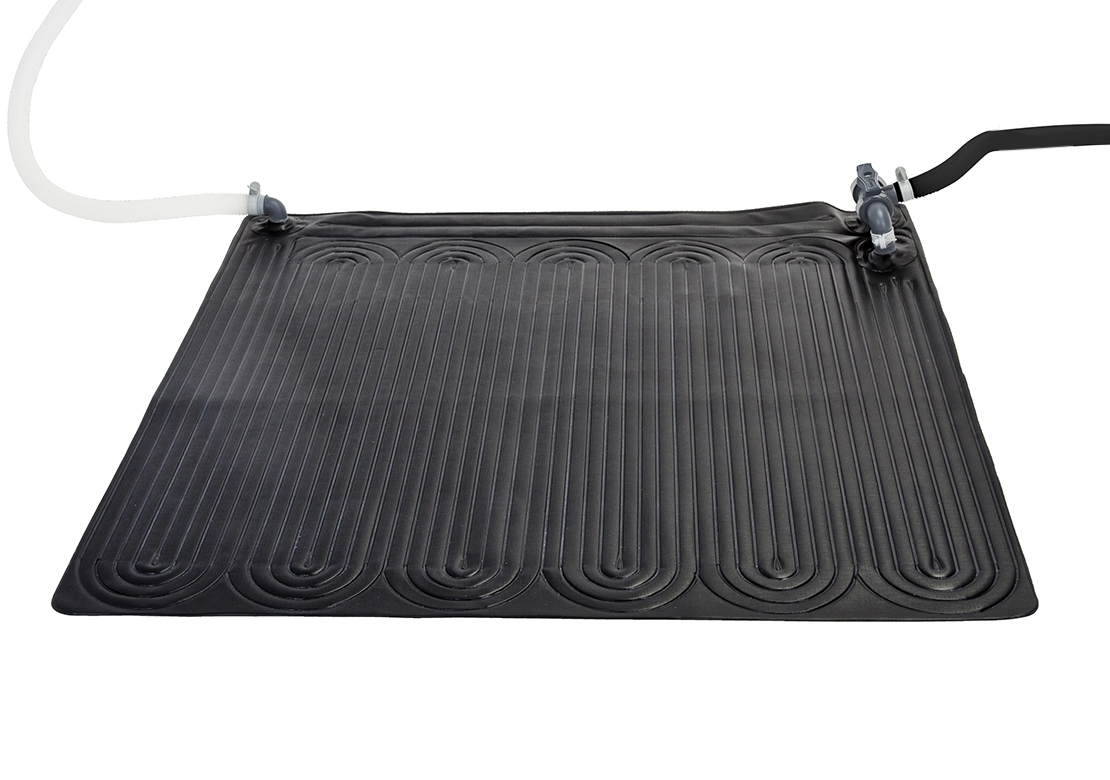 Marimex Solární ohřev Slim Flexi - 10741086
