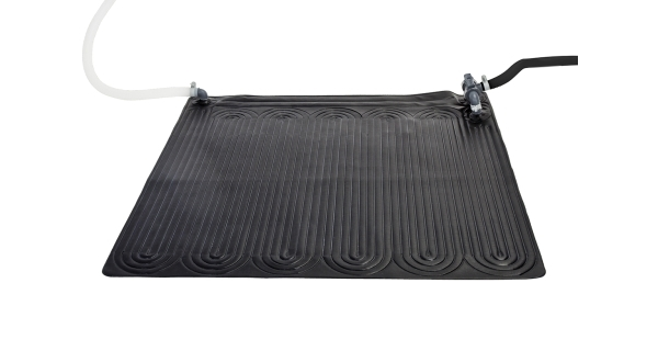 Solární ohřev Slim Flexi - náhradní obal