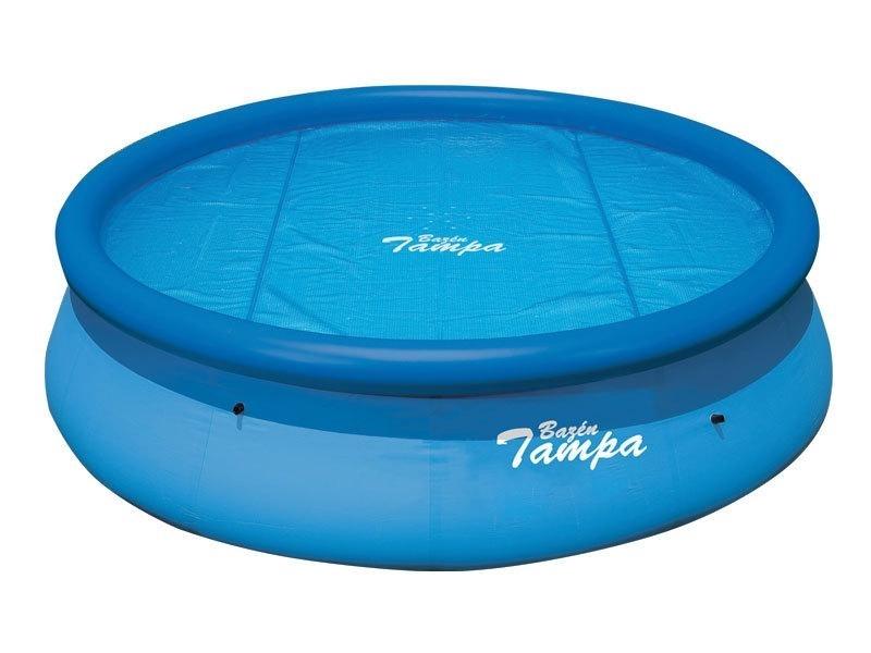 Marimex solarni plachta modra hladiny 2 50 m 10400146 azz cz for Afdekzeil zwembad blokker