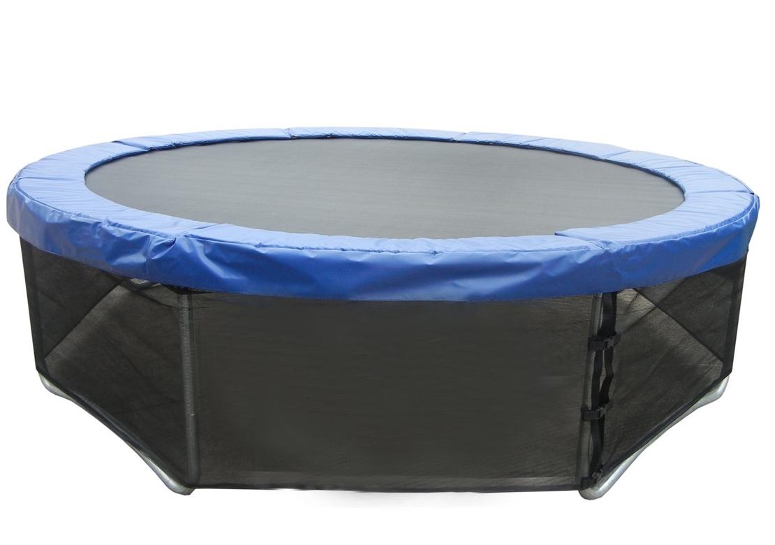 Marimex Spodní ochranná síť trampolíny 366 cm - 19000030