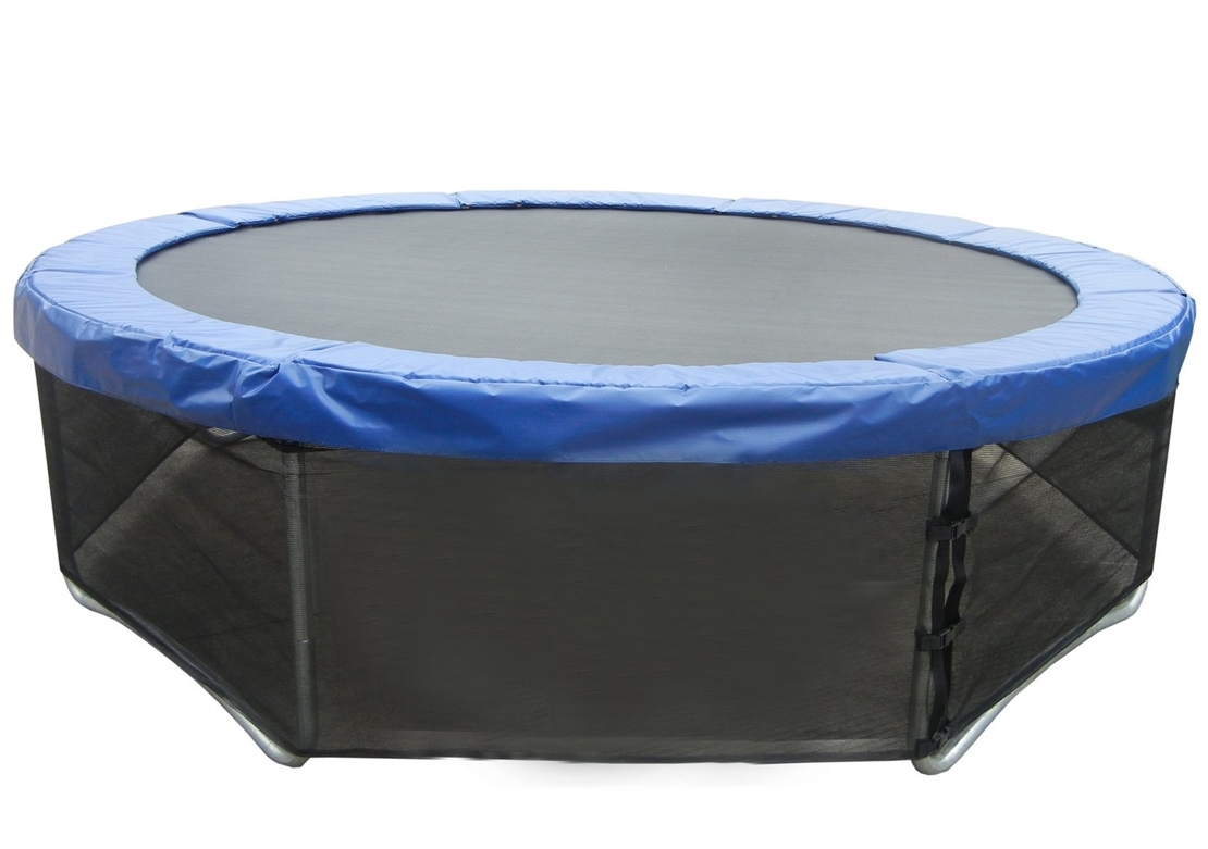 Marimex Spodní ochranná síť trampolíny 427 cm - 19000032