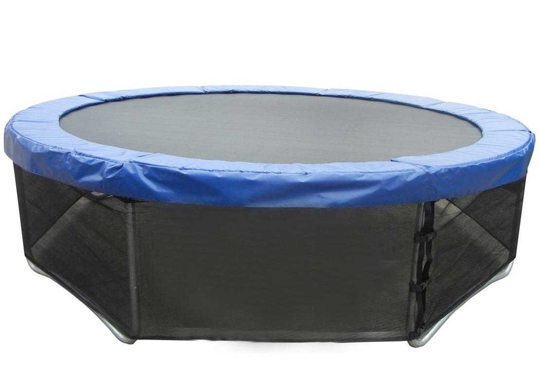 Marimex Spodní ochranná síť trampolíny 457 cm - 19000033
