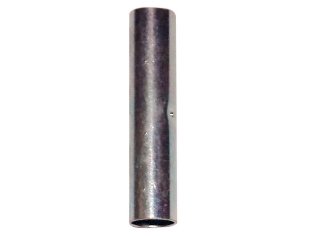 Marimex Spoj sklolaminátový ocelových tyčí - Pool House - 10970532