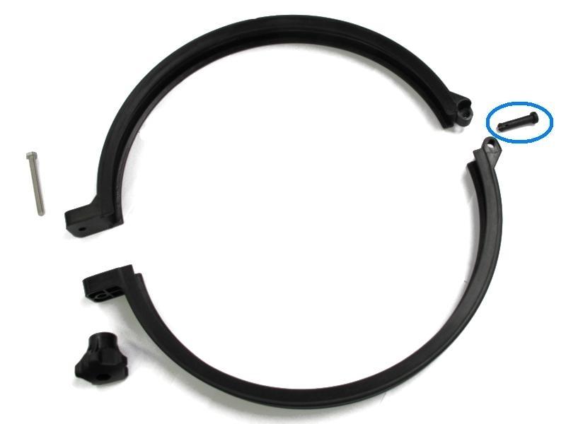 Marimex Šroub spony filtrační nádoby ProStar - 10604165