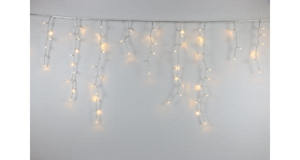 Světelný závěs 160 LED