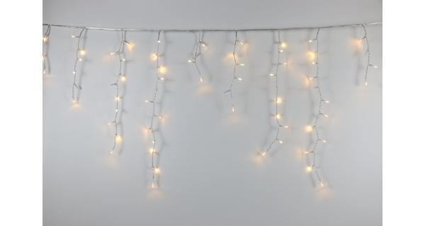 Světelný závěs 240 LED