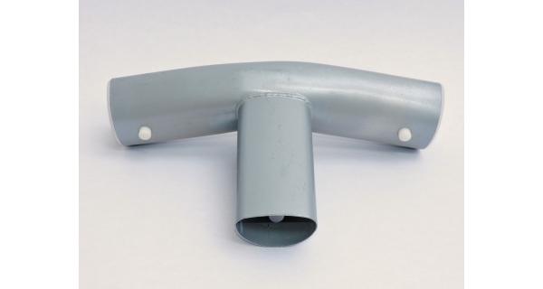 T-kus pro bazén Florida Grey/Florida Premium Grey - 10982, 11449 (2012)