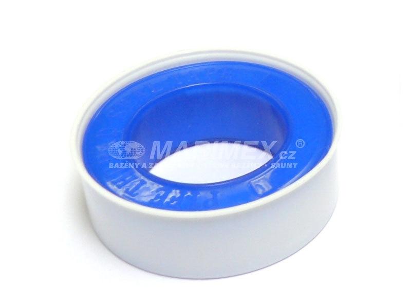 Marimex Teflonová páska - 11010202