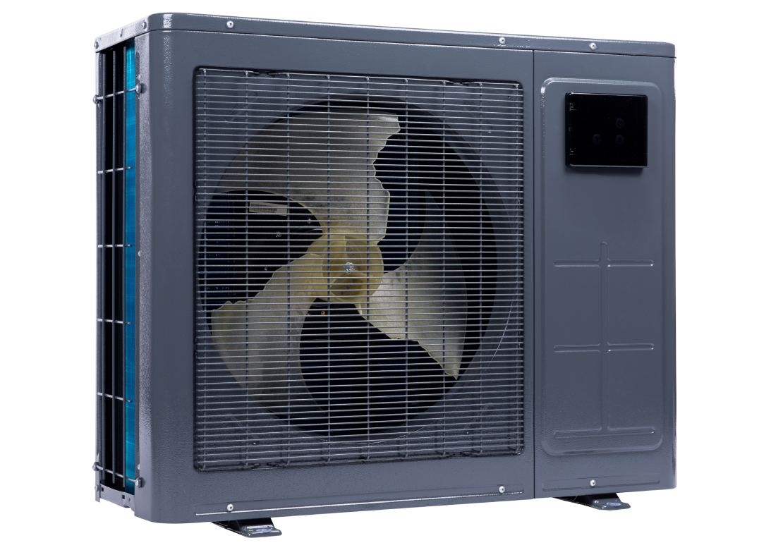 Marimex Tepelné čerpadlo Premium 8000 - 11200359